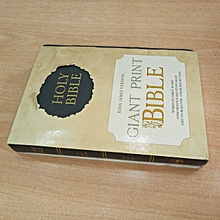 Christian Books - Buy Christian Books and Bibles Online