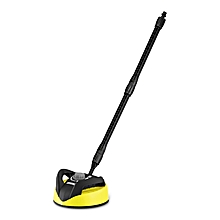 KARCHER Surface Cleaner Scrubbers T 350 T-Racer - Yellow