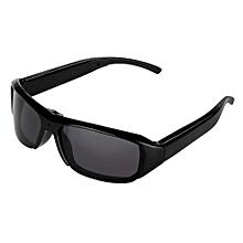 New PC Sunglasses Mini Digital Camera DV Video Eyewear Recorder Audio Camcorder TF JY-M