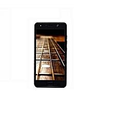 Hotwav Venus R9 Dual SIM 8GB HDD - Dark Blue