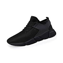 32c17af864f Men's Shoes - Buy Shoes for Men Online | Jumia Kenya