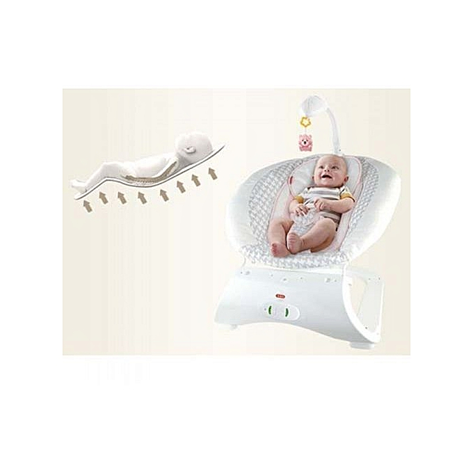 Rocking Amp Vibrating Chairs Baby Rocking Chair Was Sold