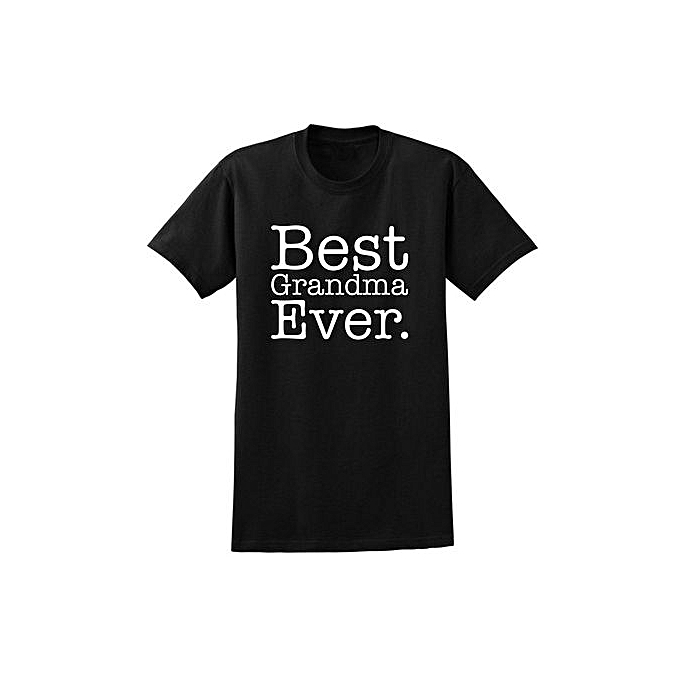 Words T Shirt Design | Generic Men S Funny Words Design T Shirt Male Fashion Cool Tops