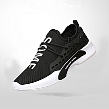 some wemens stylish sneakers