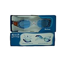 Swim Goggles Jnr Futura Biofuse- 8012333552/8012330000-
