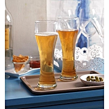 Imperial Standard 475 ML Glass - Set of 6 .