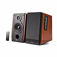 EDIFIER R1700BT Bluetooth Bookshelf Speakers SWI-MALL