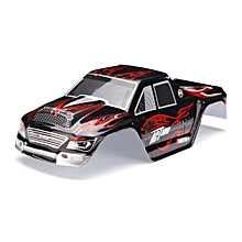 WLtoys 1/28 P929-04 Car Shell Top Canopy For Monster Truck Car Parts-