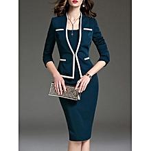 17338659 Women's Suits - Buy Women's Suits & Separates Online | Jumia Kenya