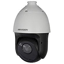 DS-2AE5123TI-A  HD720P Turbo IR PTZ Dome Camera