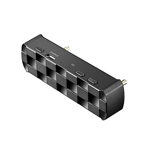 xDuoo 05BL Bluetooth Digital Turntable for Headphone Amplifier XD-05  Bluetooth5 0 Transmission Turntable Headphone Amplifier Accessories