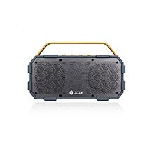 ZB-Rocker Torpedo - Zoook Bluetooth Speaker - 50W - Grey