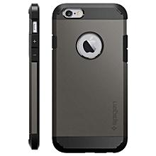 Tough Armor Case for iPhone 6/6s -Grey