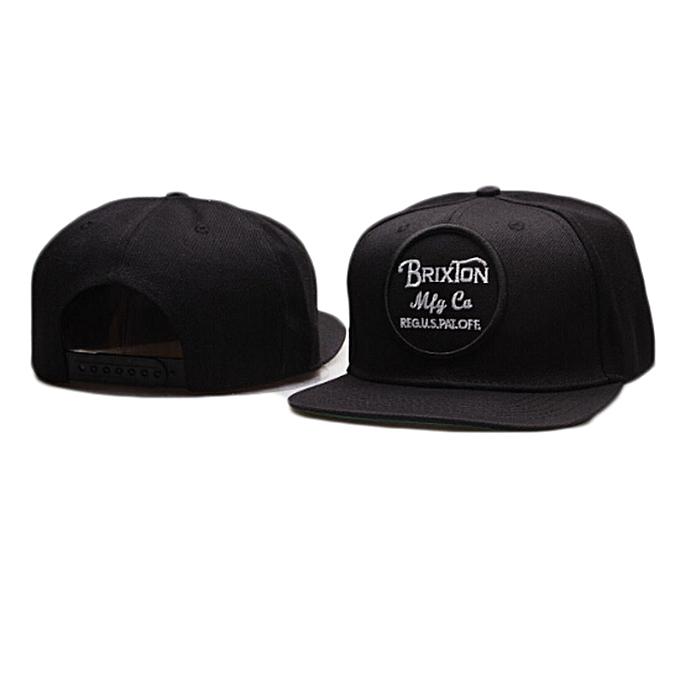 aa99dd46c9171 0a368 324fe  promo code for brixton snapbacks fashionable hip hop hat  adjustable baseball cap team hat cap fdbf9