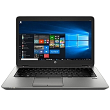 "Refurb EliteBook 840 G1, Ultrabook,  - 14"" - Intel Core i5- 500GB HDD - 4GB RAM  - Black/Grey"