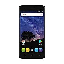 6.3 - Dual SIM - Black