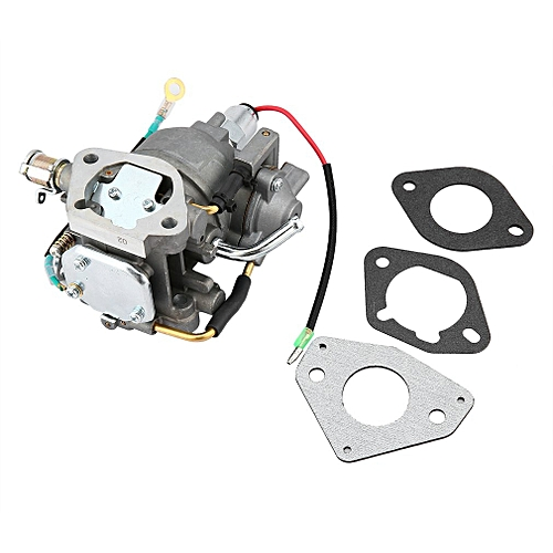 Kohler 24-853-27-S Carburetor Engine Carb Replacement for the Old