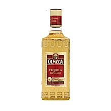 Tequila Gold - 700ml