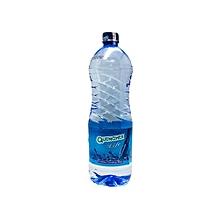 Life Premium Water - 1 Litre