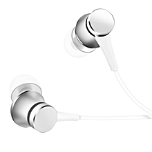Xiaomi Piston In-ear Earphones with Mic Fresh Version