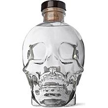 Head Vodka - 700ml