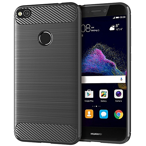 on sale 7bd42 3d4ed Generic HUAWEI GR3 2017 Case Cover, Rugged case,Soft TPU material ...