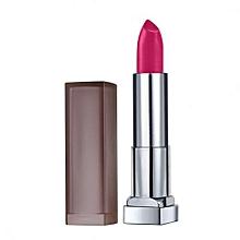Color Sensational Creamy Matte Lipstick – 950 Magnetic Magenta