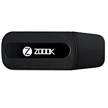 ZMT-Music Buddy - Car Bluetooth Receiver - USB/ AUX in