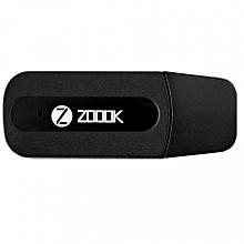 ZMT-Music Buddy - Car Bluetooth Receiver - USB/ AUX in