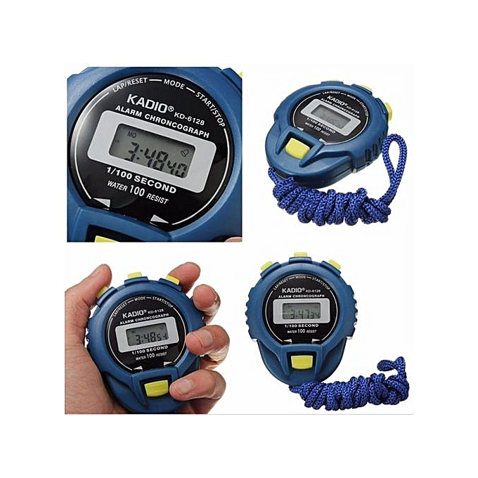 Image result for stopwatch sport