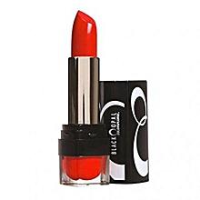 Atomic Flame Lipstick