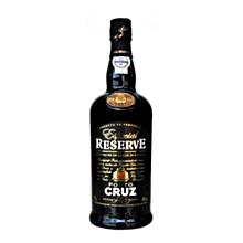 Porto Cruz Special Reserve Wine - 750ml