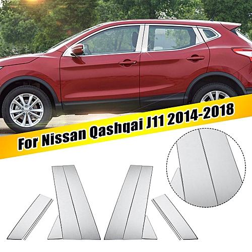 nissan qashqai user manual free download