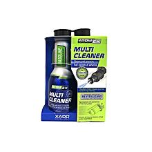 ATOM EX Multi Cleaner (Gasoline)