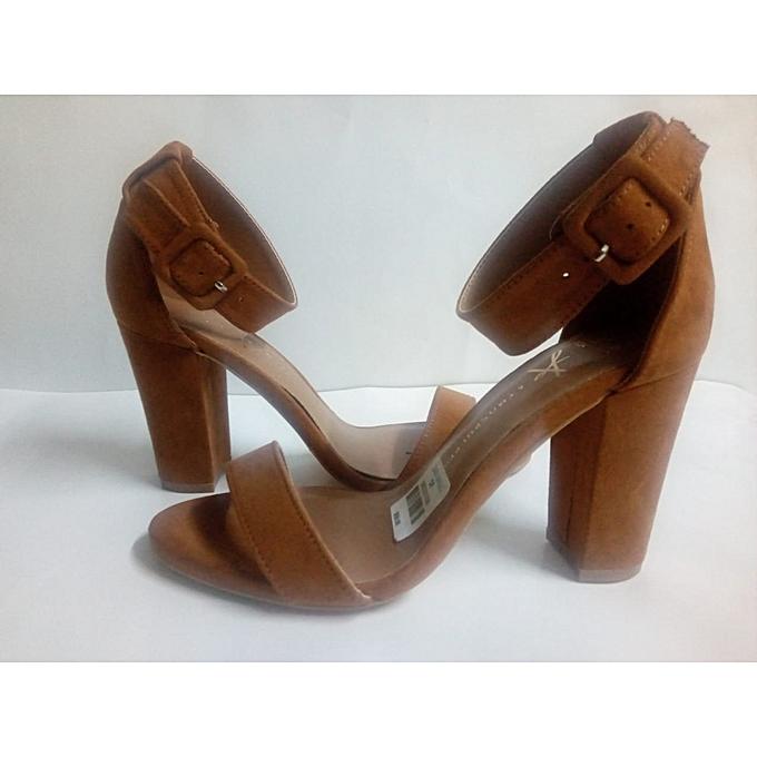 81261cec16c2 Tag  High Heels Prices In Kenya