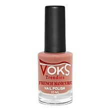 No. 1006 Nail Polish - 10ml
