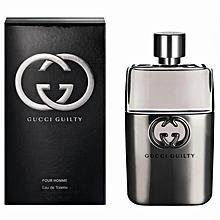 Perfume Men EDT