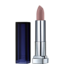 Color Sensational Loaded Bold Lipstick - 893 Gone Greige