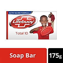 Total Soap  175g