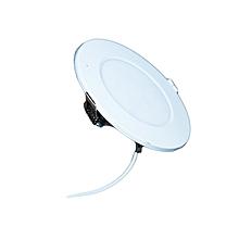 3 watts  AC 180 - 240V  LED  Panel (DECORATION)  Light  -