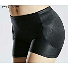 87f85562f1d6f hips enhancer butt lifter hour glass shape  flat tummy