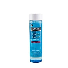 Hydro Boost Micellar -  200ml