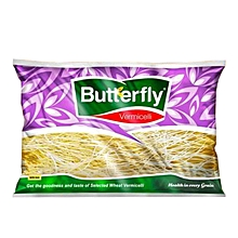 Vermicelli Pasta - 1Kg