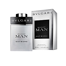 Man Extreme for Men - Eau de Toilette, 100ml