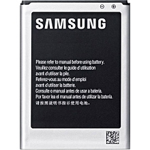 Galaxy S4 Battery - Black