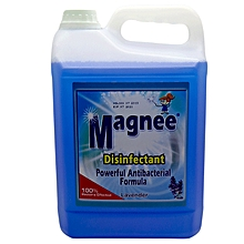 Buy Magnee Floor Cleaners online at Best Prices in Kenya