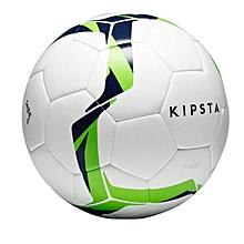 Football - White & Green