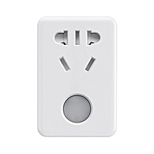 New Upgrade BroadLink SP Mini 3 WiFi Smart Home Socket Switch Plug Timer Wireless Remote Controller