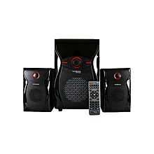 Speakers - Buy Speaker Systems Online | Jumia