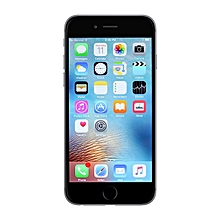OR Apple 5.5 inch iPhone 6S Plus Mobile Phone Dual Core 2GB RAM 12.0MP Camera-Black-32G